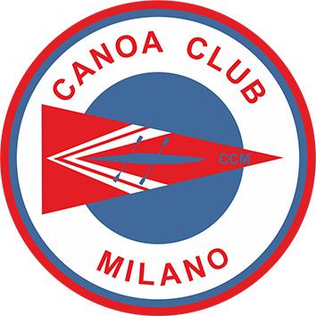 logo_ccm-1