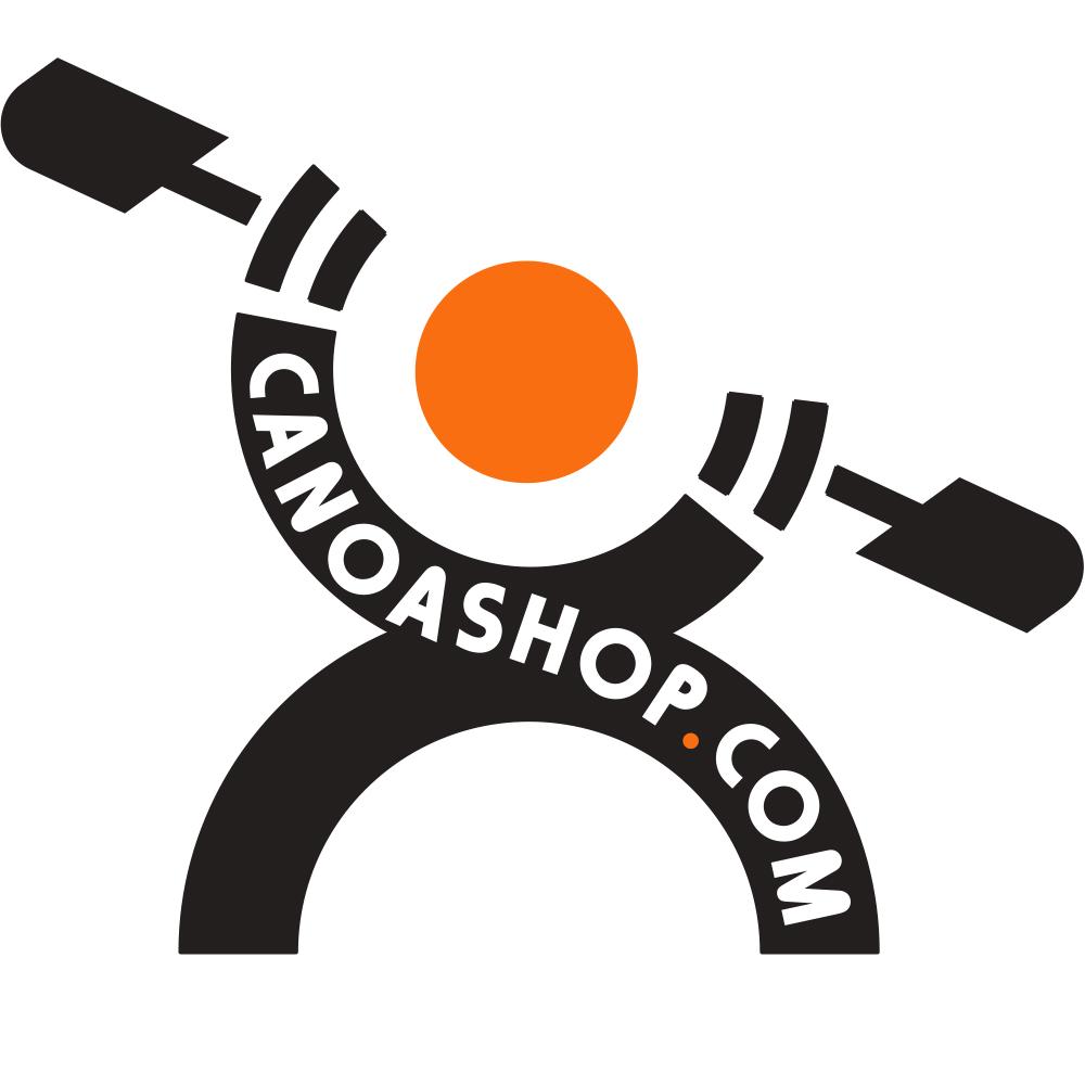 logo-canoashop.jpg