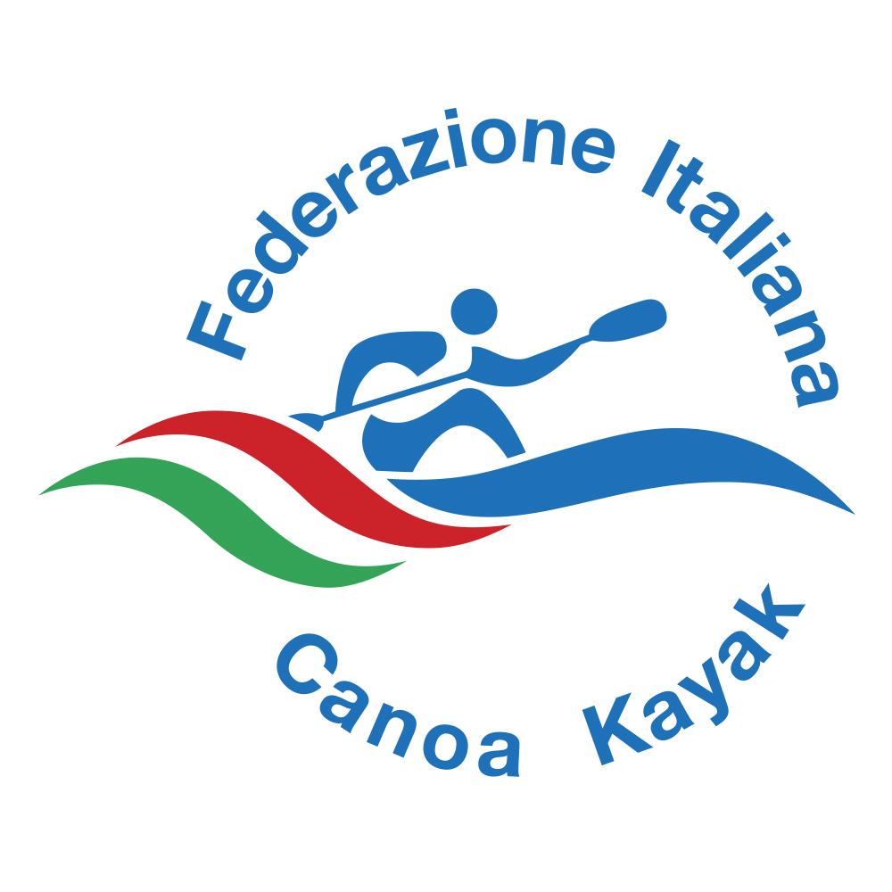 logo-fick.jpg