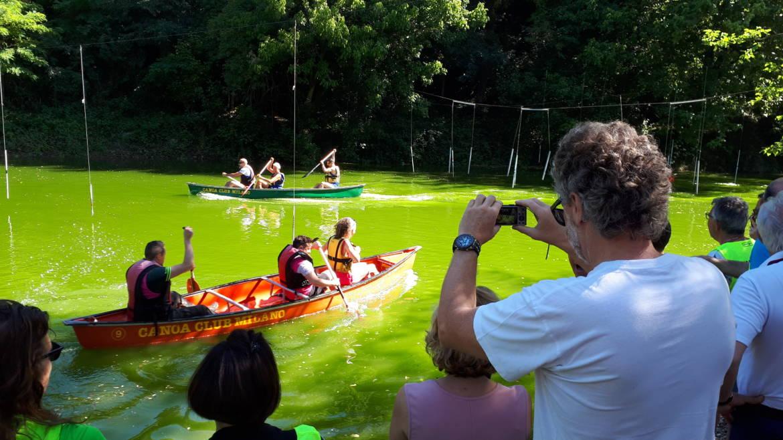 giochi-canoa-1.jpg