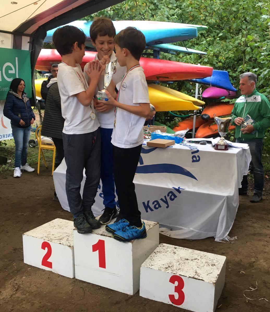 squadra-K1-allievi-podio-2.jpg