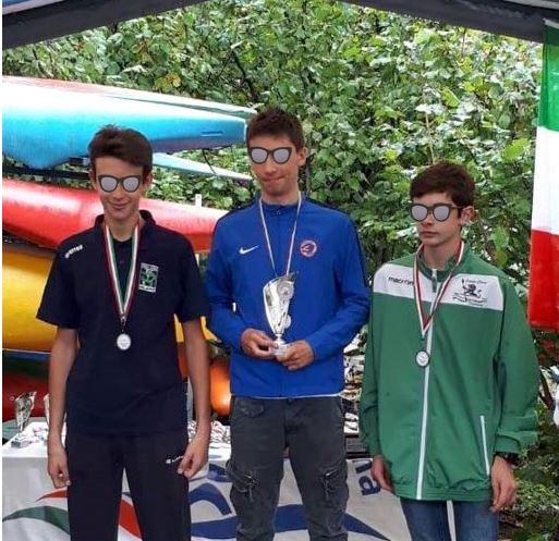 stefanino-podio-K1.jpg
