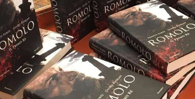 Romolo & Remo al CCM