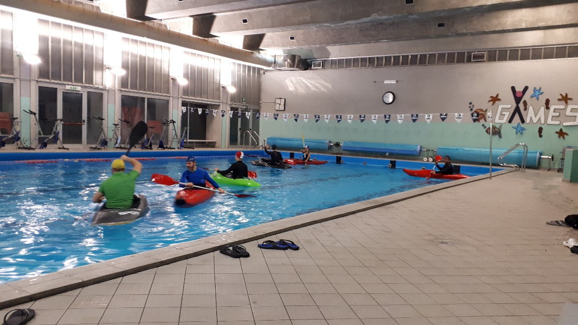 eskimo-piscina-cuggiono2.jpg
