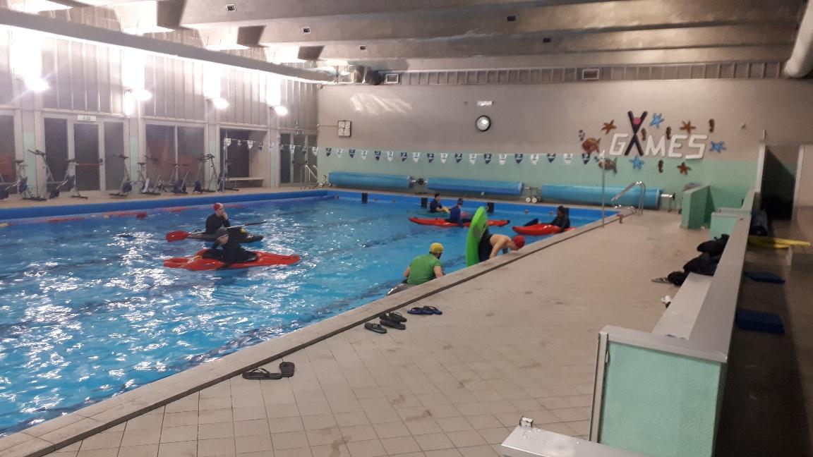 eskimo-piscina-cuggiono3.jpg