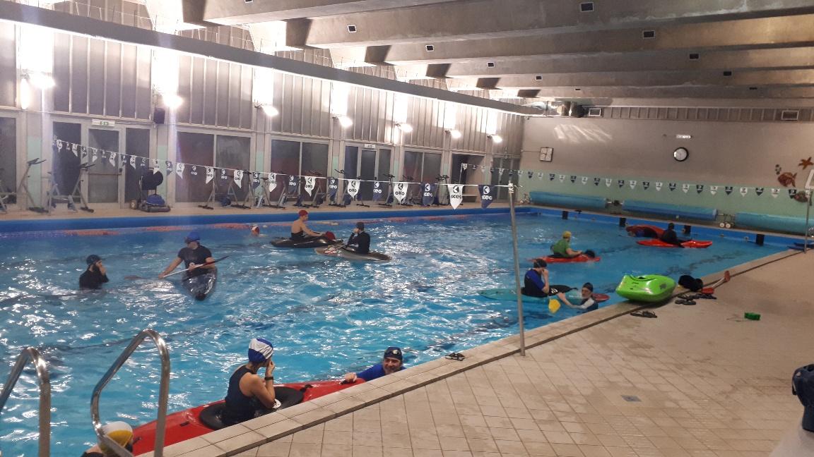 eskimo-piscina-cuggiono4.jpg