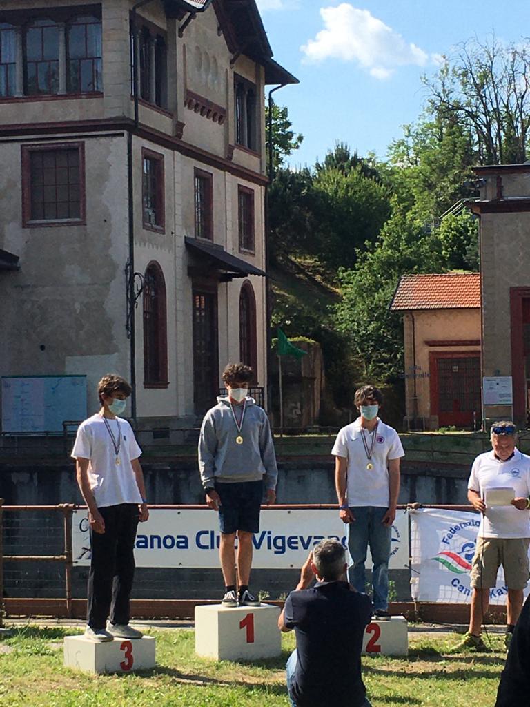 Stefano-podio-K1.jpg